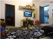 Ap. 3 camere + terasa de 71 mp Bd. Gloriei - Bucurestii Noi