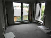 Apartament 3 camere decomandat etaj 1 Bucurestii noi