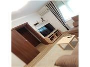 Apartament 2 camere Ion Mihalache - Parter fara balcon