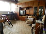 Apartament 2 camere decomandat Calea Serban Voda 282 Eroii Revolutiei