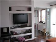 Apartament 3 camere  decomandat 2 bai + terasa generoasa - Doi Cocosi