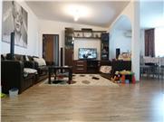 Apartament 4 camere 2 bai Sos. Chitilei - Pod Constanta