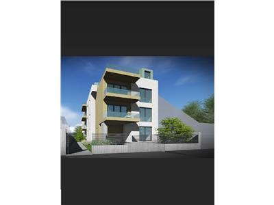 Apartamente 2-3 camere Jiului preturi 80000-110000eur