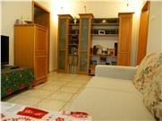 Apartament 3 camere 2 bai Aviatiei - Mall Promenada sector 1
