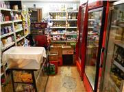 Magazin alimentar spre inchiriere Bucurestii Noi - Bd. Gloriei