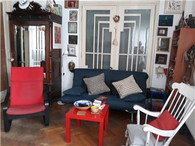 Apartament 2 camere Mantuleasa Str. Sborului 5A