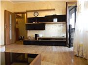 Apartament 2 camere mobilat utilat Str. Fortunei - Sos. Chitila