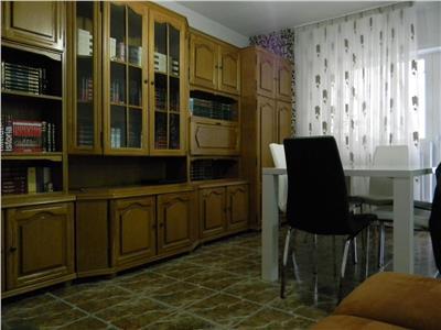 Apartament 2 cam decomandat Pantelimon - Piata Delfinului 0 comision