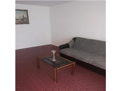 Apartament 2 camere Militari de inchiriat Str. George Calboreanu nr. 5