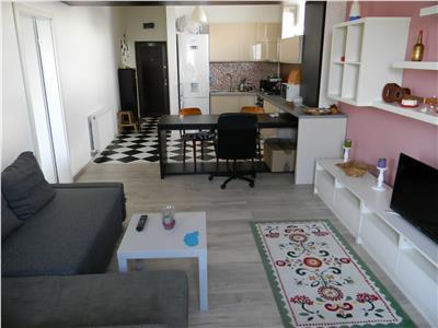 Apartament 2 camere Str. Jimbolia Bucurestii Noi