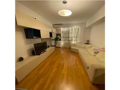 Apartament 2 camere parter Str. Oastei  Parc Bazilescu Bucurestii Noi