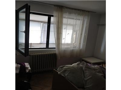 Apartament 2 camere spre inchiriere Parc Bazilescu Bucurestii Noi