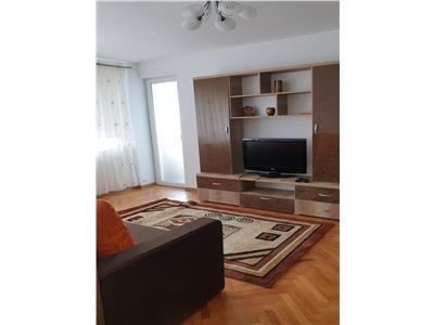 Inchiriere apartament 2 camere Parc Bazilescu Bucurestii Noi PRET FIX