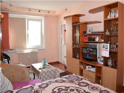 Apartament 2 camere etaj 8 din 8 Dristor Vitan Plt. Nedelcu Ion nr. 3