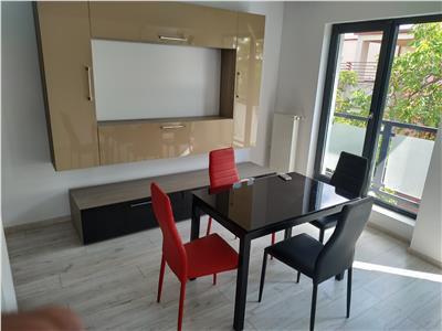 Apartament 2 camere Andrei Saguna Omv Bucurestii Noi spre inchiriere